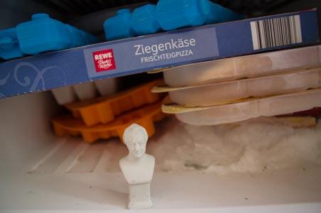 Goethe im Kühlschrank2